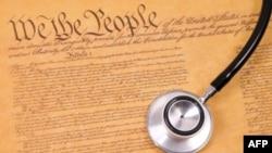 Обама предлагает новые меры в рамках реформы здравоохранения