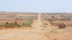 Plus d'un million de Malgaches sont affectés par une grave sécheresse