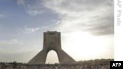 Победа Ахмадинежада