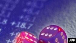 Hoa Kỳ truy quét các công ty cờ bạc online