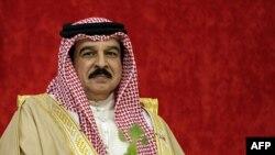 تصویب تغییرات در قانون اساسی بحرین