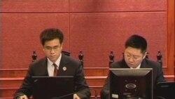 2012-05-18 粵語新聞: 賴昌星被判無期徒刑