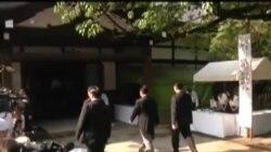 VOA卫视 (2013年8月15日两小时完整版)