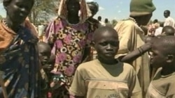زدوخورد سربازان شمال و جنوب سودان