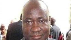 faraje jamana kelenya ani, farafina gun delilikelaw, Souleymane Kone M5-RFP ton den ka, nyefoliw
