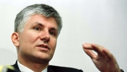 Bez reakcije države na peticiju za oslobađanje ubice premijera Srbije