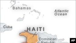 ہیٹی: قدرتی آفات اور سیاسی گرداب کا شکار ملک