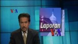 Dampak Jurang Fiskal Pada Pentagon - Laporan VOA