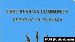 Kuki Impapuro z'Inzira Zitariko Ziratangwa nkuko Vyahora mu Burundi?