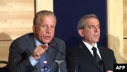 Forumi i biznesit Shqipëri - Kosovë: Presidenti Pacolli kërkon zgjerimin e bashkëpunimit
