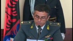 Analistet komentojne mbi krimin ne Shqiperi