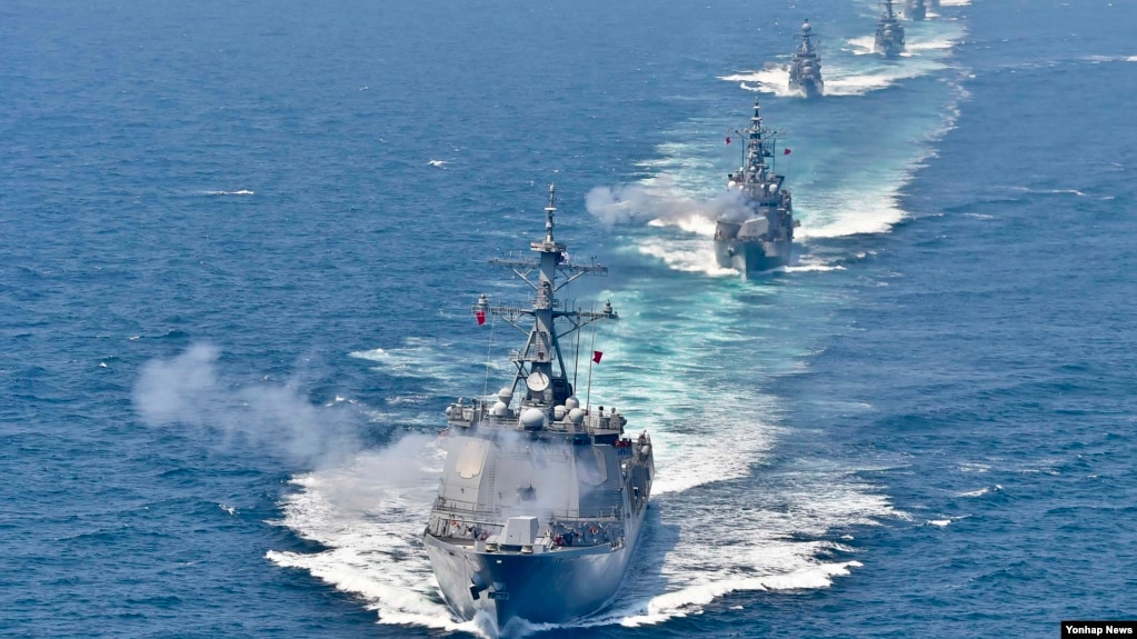 한국 미사일에 대한 이미지 검색결과