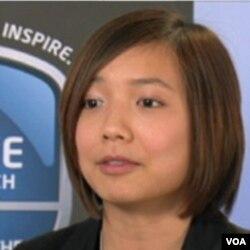 Selene Li