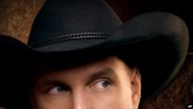 Garth Brooks Steps Out of Retirement; Paula Anka to Receive Royalties on New Jackson Single