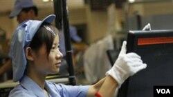 Nokia anunció que trasladará parte de su producción a Asia para reducir costos y agilizar el tiempo de fabricación.