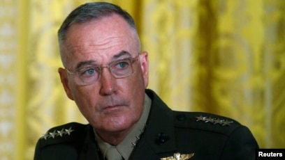 us general diplomatic success to lead to military discomfort on