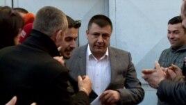 Arrestohet në Hollandë Arben Frroku