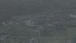2012-04-12 粵語新聞: 敘利亞停火生效 外表平靜令人不安