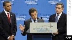 پرزيدنت اوباما: جمهوری اسلامی بايد به قطعنامه های شورای امنيت عمل کند