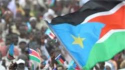 Détournements massifs au Soudan du Sud: le rapport de l'ONU qui dérange