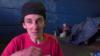 Filadelfia - Policia pastron kampet e personave të droguar