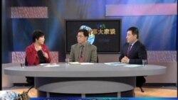 朝鲜能否兑现核项目承诺?(1)