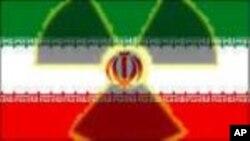 چین ایران پر دباؤ ڈالنے پر رضا مند ہوگیا: برطانوی وزیرِخارجہ