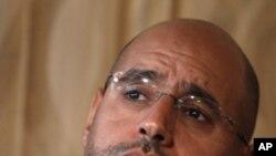 باغیوں سے مذاکرات کیے جارہے ہیں، لیبیائی حکومت کا اعتراف