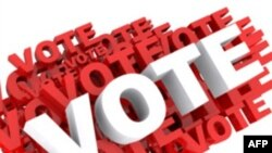 Ai Cập sửa luật bầu cử để tránh bị tẩy chay