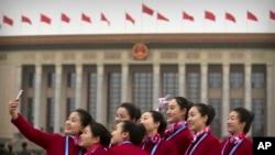 学者:北京续推惠台措施因台湾青年人无意统一