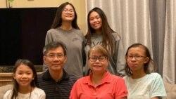 Điểm tin ngày 30/10/2020 - Công dân Mỹ Michael Nguyễn nói bị Việt Nam 'bắt cóc' và 'bí mật phóng thích'