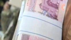 دولت: اجرایی شدن بودجه امسال غیر ممکن است