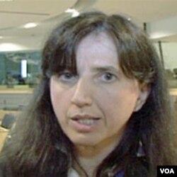 Paola Pampaloni