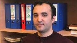 Akif Qurbanov: Hökumətin real müxalifətlə dialoq aparmaq istəyi yoxdur