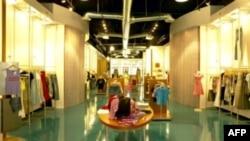 Prodavnice se tokom praznika utrkuju da privuku što više kupaca
