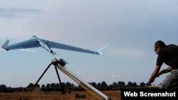 Trong hai năm 2014 và 2015, Việt Nam tiếp tục đặt mua các máy bay không người lái Orbiter 2 và Orbiter 3 từ Israel.