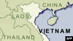Việt Nam tìm thấy mộ tập thể của hơn 100 bộ đội Bắc Việt
