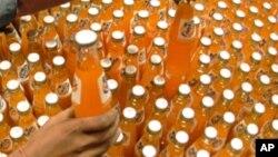 Le maire de New York avait espérer faire limiter la taille des boissons sucrées, pour lutter contre l'obésité