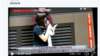 香港中文大学女生控诉港警对被捕人员施以性暴力(网络截图)