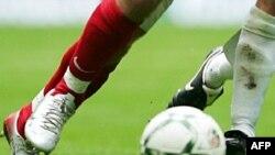 Việt Nam hợp pháp hóa cá cược bóng đá