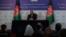 وزیرخارجه افغانستان به تاریخ ۲۲ مارچ در نشست ائتلاف ضد داعش در واشنگتن، اشتراک خواهد کرد.