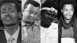 Artiistoota Oromoo: Artiistiin han Ummataati, Ummanni Gaddarra Waan Jiruuf Qophii Ayyaanaa irratti Hojii Keenya hin Dhiheessinu