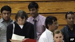 Благ пад на барањата за бенефиции поради невработеност