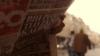 BIRN BiH: Senzacionalističko izvještavanje o terorizmu širi strah i dezinformacije