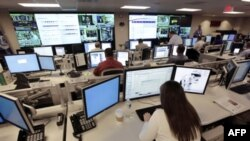 Пентагон намерен разрабатывать потенциал кибератак