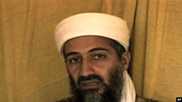 African Observers:  bin Laden Death Brings Opportunities, Challenges