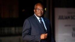 Fanga Yelema Burkina