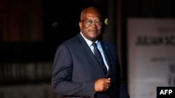 Offre de Blaise Compaoré : le président Roch Marc Christian Kaboré prend acte
