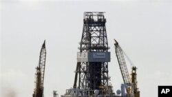 Το Πίρι Ρέις ξεκινά έρευνες για κοιτάσματα πετρελαίου και φυσικού αερίου στη Μεσόγειο