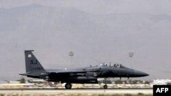روسیه بیست جت جنگنده به برمه می فروشد